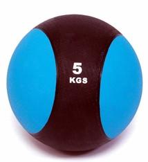 Meijers MEDICINE BALL 5 KG 239 MM
