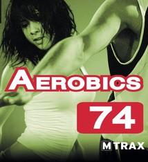 multitrax AEROBICS 74