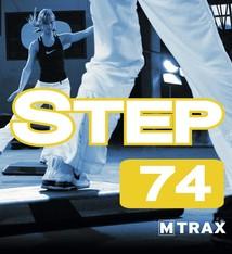 multitrax STEP 74