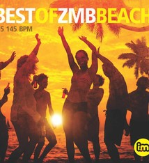Interactive Music BEST OF ZMB BEACH