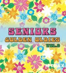 multitrax SENIOR GOLDEN OLDIES 2