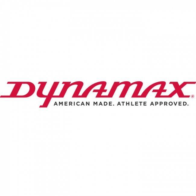 Dynamax DYNAMAX MINI