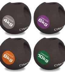 gymstick GYMSTICK MEDICINE BALLS