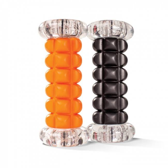 Trigger Point NANO X FOOT ROLLER