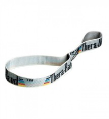 Thera-band THERA-BAND ASSIST