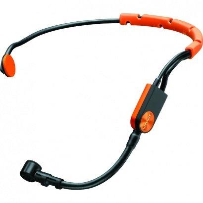 SHURE Shure SM31FH forme physique casque microphone à condensateur