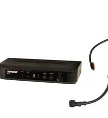 SHURE SHURE BLX14 / SM31 headworn Wireless System