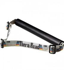 Thera-band THERA-BAND SPORT GRIP Handle