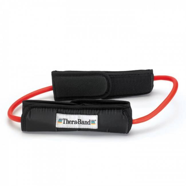 Thera-band THERA-BAND BOUCLES DE TUBES