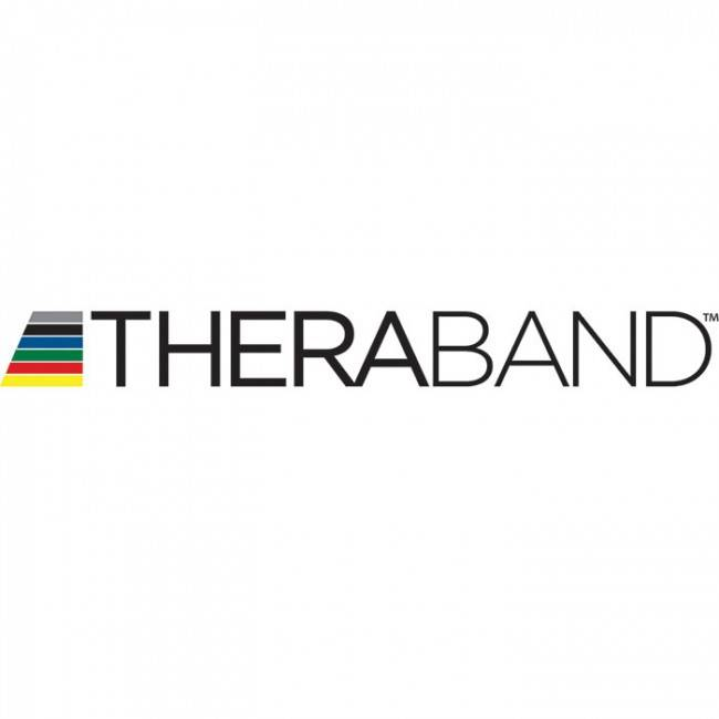 Thera-band THERA-BAND PRACTICE BAND DISPENSER 30 X 1.5M