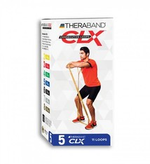 Thera-band THERA-BAND CLX 22M DISPENSER