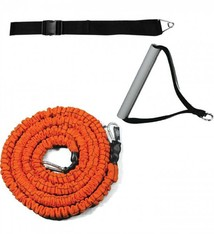 Stroops VARIABLE RESISTANCE TRAINER MET RIEM