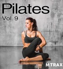 multitrax #5 PILATES 9