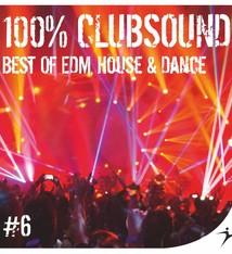 Move Ya! 100% Clubsound #6