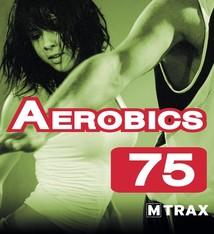 multitrax #8 AEROBICS 75