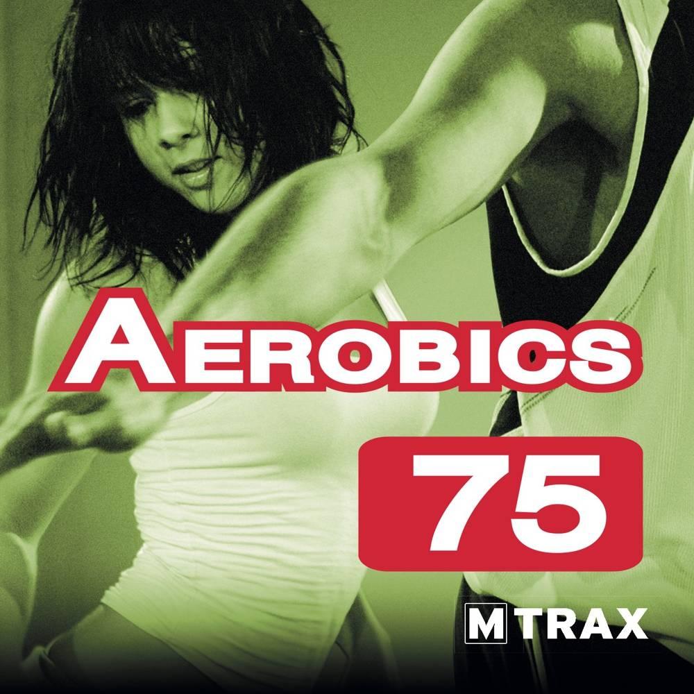 multitrax AEROBICS 75