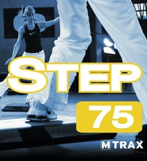 multitrax STEP 75