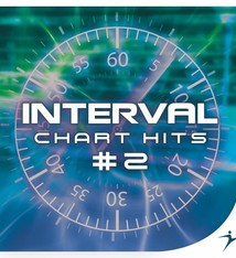 Move Ya! Interval Chart Hits #2