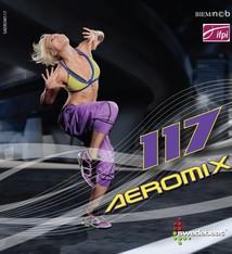 multitrax #10 AEROMIX 117