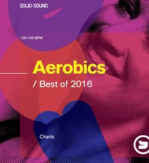 Solid Sound AEROBICS	Best of 2016