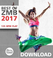 Interactive Music #9 BEST OF ZMB 2017
