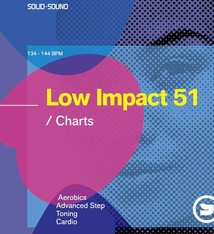 Solid Sound LOW IMPACT 51