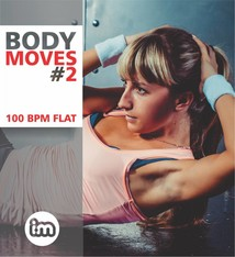 Interactive Music #10 body moves 2