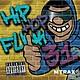 multitrax Funk - Hip Hop 31
