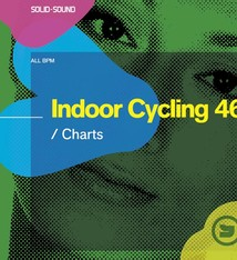 Solid Sound INDOOR CYCLING 46