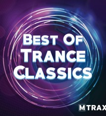 multitrax Best of Trance Classics