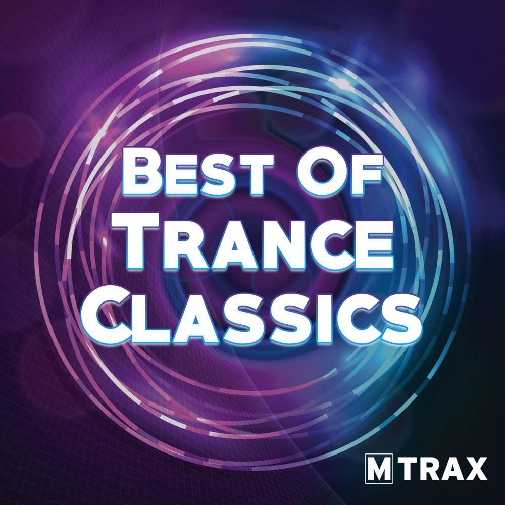multitrax Best of Trance Classics