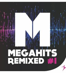 Move Ya! Megahits Remixed #1