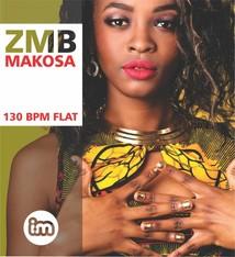 Interactive Music ZMB MAKOSA
