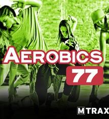multitrax #09 AEROBICS 77