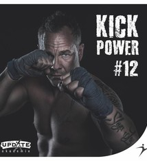 Move Ya! Kick Power #12