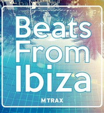 multitrax Beats From Ibiza