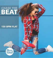 Interactive Music #10 CHASE THE BEAT