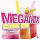 Move Ya! Megamix Chart Hits 2017
