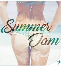 Move Ya! Summer Jam
