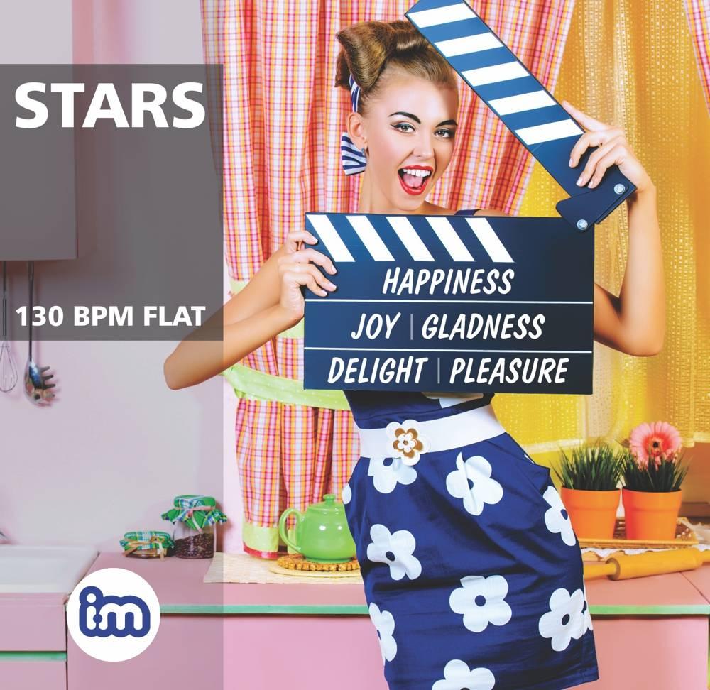 Interactive Music stars - TV & movie soundtrax