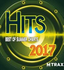 multitrax #05 Hits 2017