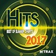 multitrax Hits 2017 Best of Summer Charts