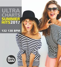 Interactive Music #03 summer hits 2017