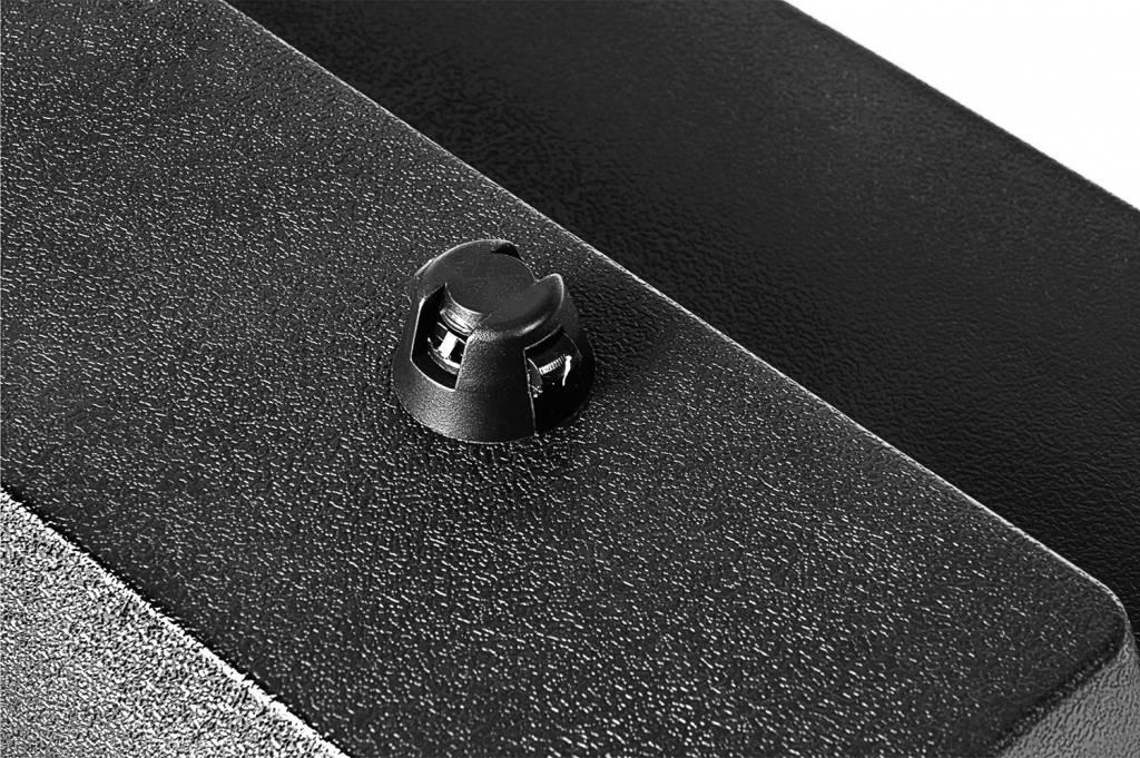 REEBOK Reebok Step Black & White