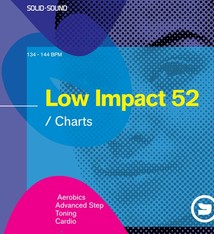 Solid Sound low impact 52
