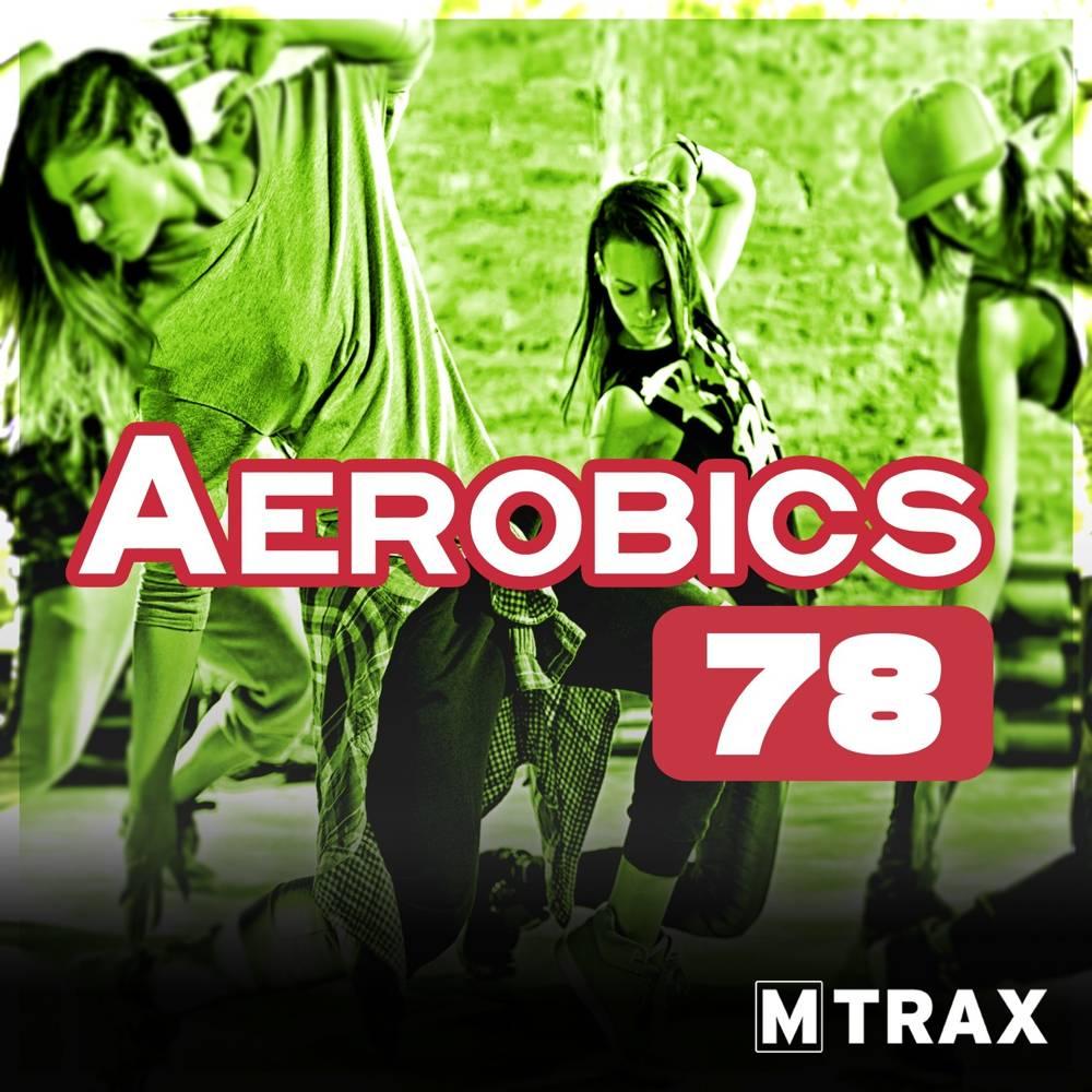 multitrax Aerobics 78