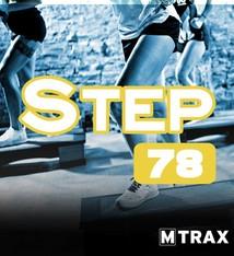 multitrax Step 78