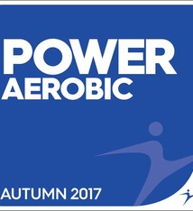 Move Ya! #04 Power Aerobic - Autumn 2017