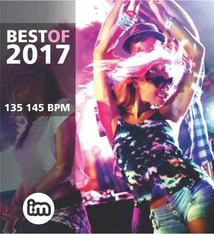 Interactive Music #10 best of 2017