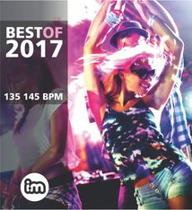Interactive Music best of 2017